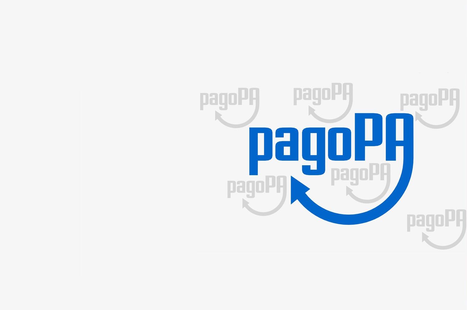 Pagamenti on-line