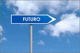 Freccia futuro