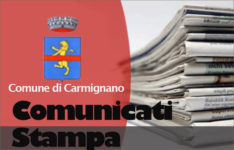 comunicati2