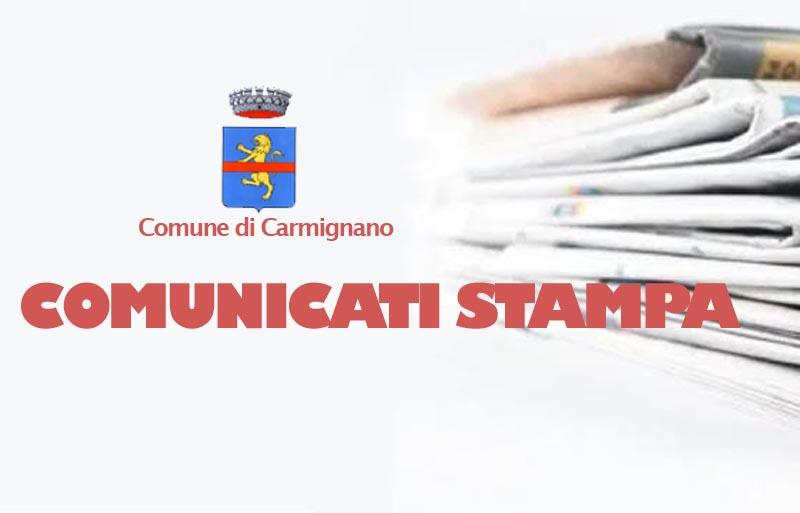 comunicati3