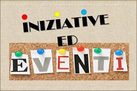 cartello iniziative