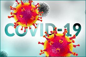 Immagine virus