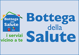 Botteghe